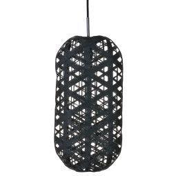 Forestier Capsule hanglamp medium