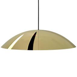 Carl Hansen & Son BT1041 hanglamp