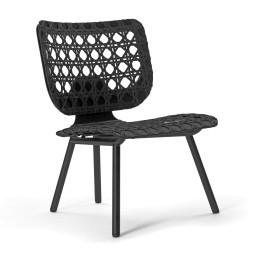 ClassiCon Aërias fauteuil