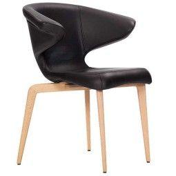 ClassiCon Munich Armchair stoel