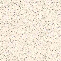 Petite Friture Constellation 1 behang