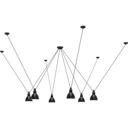 DCW éditions Les Acrobates de Gras N326 hanglamp