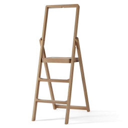 Design House Stockholm Step Ladder keukentrap