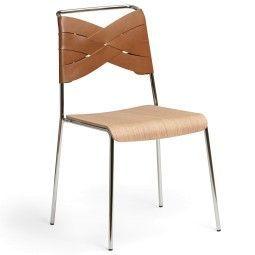Design House Stockholm Torso stoel