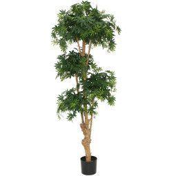 Designplants Acer Bonsai kunstplant 165