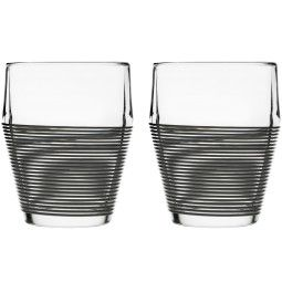 Design House Stockholm Timo Thermo glas set van 2