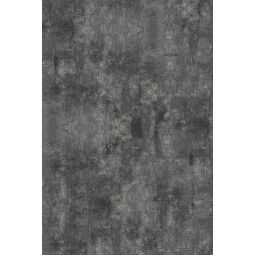 Desso DessoEX 4 vloerkleed 170x240 blind banderen
