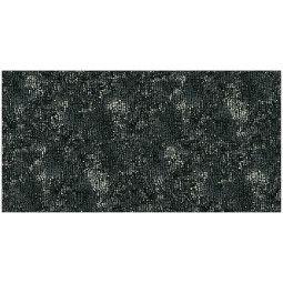 Desso Mozaic vloerkleed 200x300 blind banderen