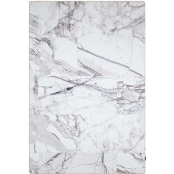 Desso Sense of Marble vloerkleed 170x240