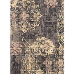 Desso Vintage 188.201 vloerkleed 200x300 blind banderen