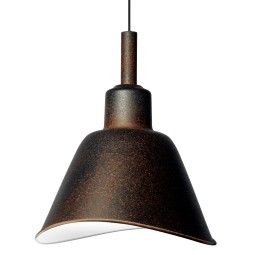 Diesel Smash hanglamp