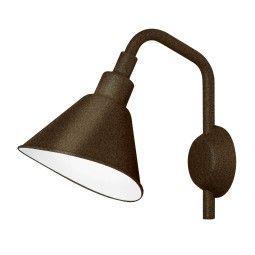 Diesel Smash Piccola wandlamp