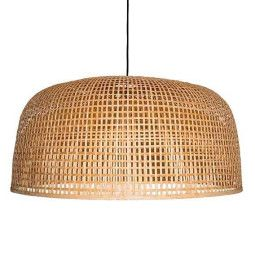 Ay illuminate Doppio Grid hanglamp