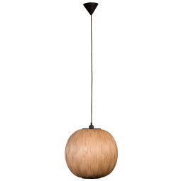 Dutchbone Bond Round hanglamp