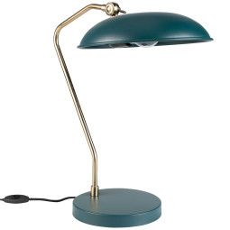 Dutchbone Liam bureaulamp