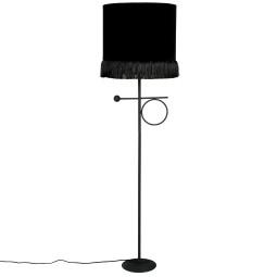 Dutchbone Loyd vloerlamp