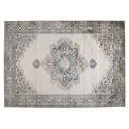 Dutchbone Mahal vloerkleed 200x300