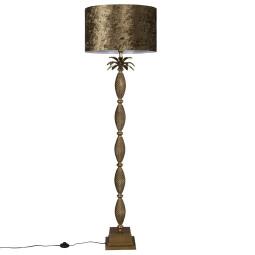 Dutchbone Pina vloerlamp