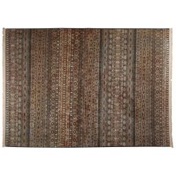 Dutchbone Shisha vloerkleed 160x235 cm