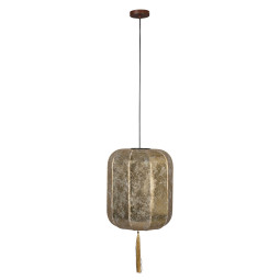 Dutchbone Suoni hanglamp L
