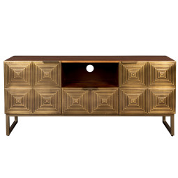 Dutchbone Volan Sideboard dressoir