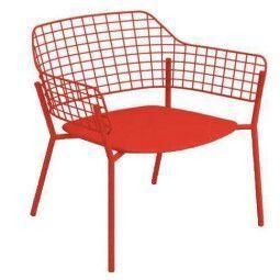 Emu Lyze fauteuil