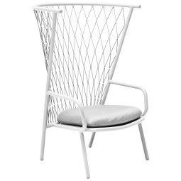 Emu Nef fauteuil