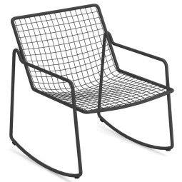 Emu Rio R50 schommelstoel