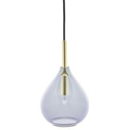 FÉST Mia hanglamp