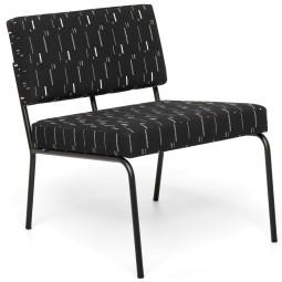 FÉST Monday fauteuil
