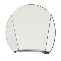 FÉST Split spiegel S