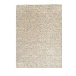 Fabula Living Gimle beige/grijs vloerkleed