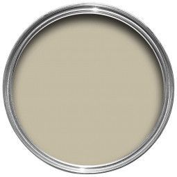 Farrow & Ball Hout- en metaalverf buiten Bone (15)