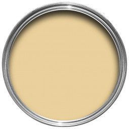 Farrow & Ball Hout- en metaalverf buiten Dorset Cream (68)
