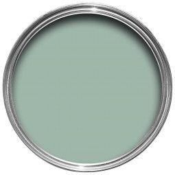 Farrow & Ball Hout- en metaalverf buiten Green Blue (84)