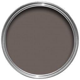 Farrow & Ball Hout- en metaalverf buiten London Clay (244)