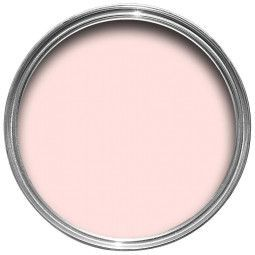 Farrow & Ball Hout- en metaalverf buiten Middleton Pink (245)
