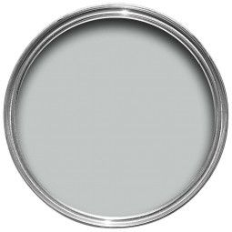 Farrow & Ball Hout- en metaalverf buiten Skylight (205)
