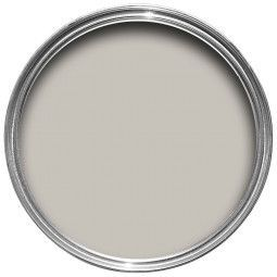 Farrow & Ball Hout- en metaalverf binnen Cornforth White (228)