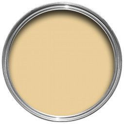 Farrow & Ball Hout- en metaalverf binnen Dorset Cream (68)