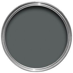 Farrow & Ball Hout- en metaalverf binnen Down Pipe (26)