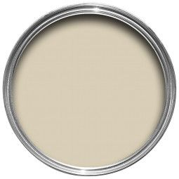 Farrow & Ball Hout- en metaalverf binnen Off White (3)