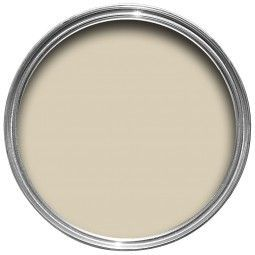 Farrow & Ball Krijtverf Off-White (3)