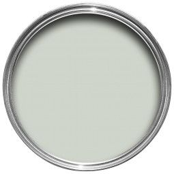 Farrow & Ball Hout- en metaalverf binnen Pale Powder (204)