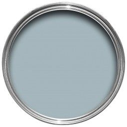 Farrow & Ball Krijtverf Parma Gray (27)