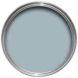 Farrow & Ball Hout- en metaalverf binnen Parma Gray (27)
