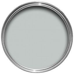 Farrow & Ball Hout- en metaalverf binnen Skylight (205)