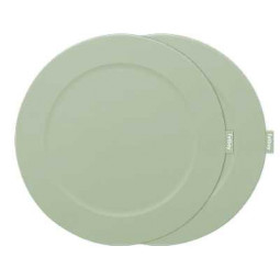 Fatboy Place-we-met placemat set van 2