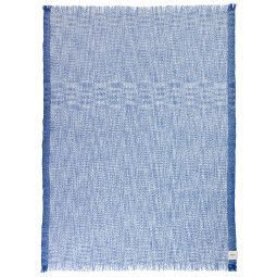 Ferm Living Enfold Wool plaid