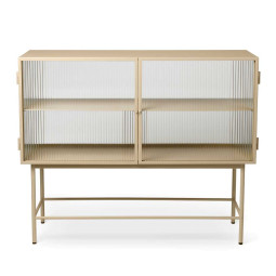 Ferm Living Haze dressoir